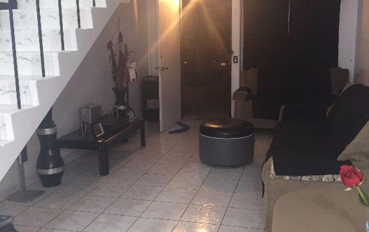 Foto de casa en venta en calle lobo americano 201404a, las américas, tijuana, baja california norte, 1721474 no 02