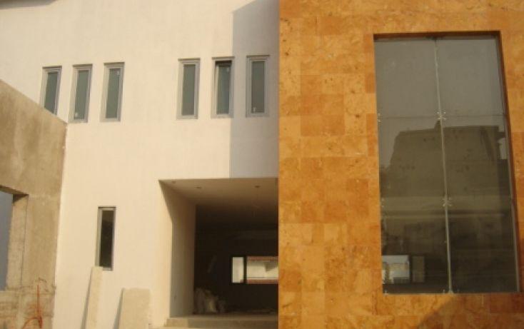 Foto de casa en venta en calle loma, prado largo, atizapán de zaragoza, estado de méxico, 1497699 no 01