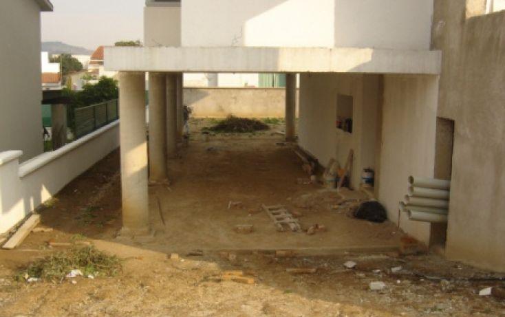 Foto de casa en venta en calle loma, prado largo, atizapán de zaragoza, estado de méxico, 1497699 no 03
