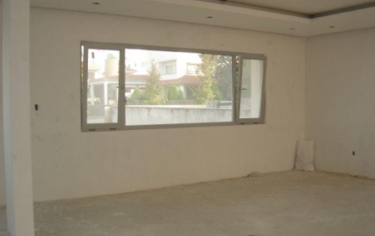 Foto de casa en venta en calle loma, prado largo, atizapán de zaragoza, estado de méxico, 1497699 no 05