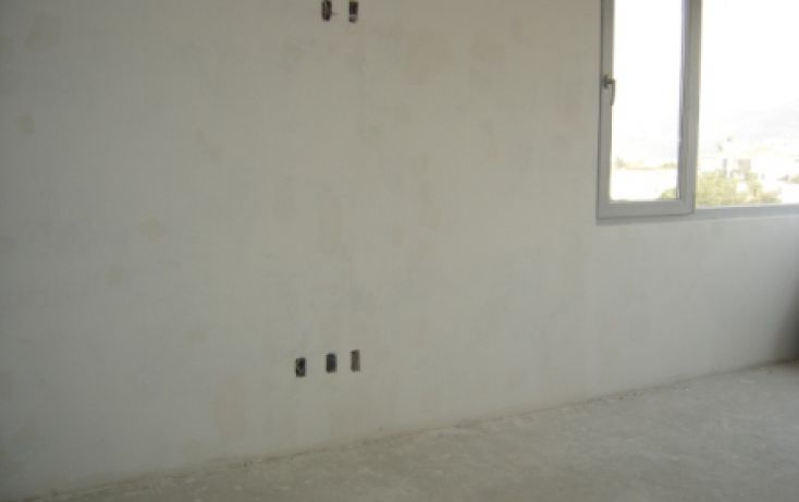 Foto de casa en venta en calle loma, prado largo, atizapán de zaragoza, estado de méxico, 1497699 no 12
