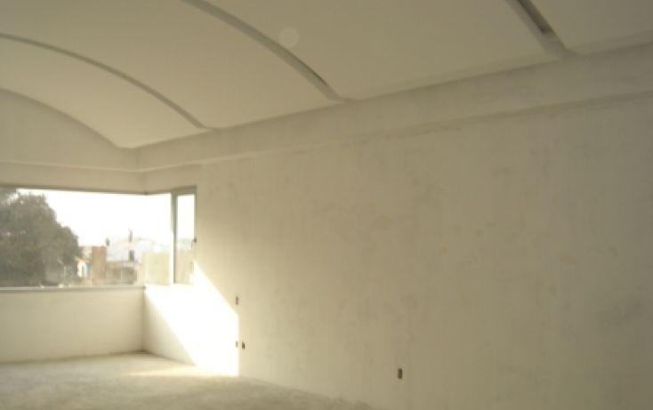 Foto de casa en venta en calle loma, prado largo, atizapán de zaragoza, estado de méxico, 1497699 no 13