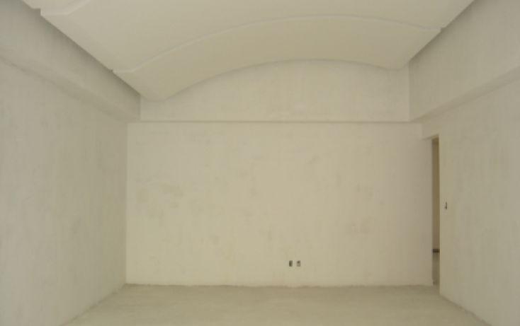 Foto de casa en venta en calle loma, prado largo, atizapán de zaragoza, estado de méxico, 1497699 no 15
