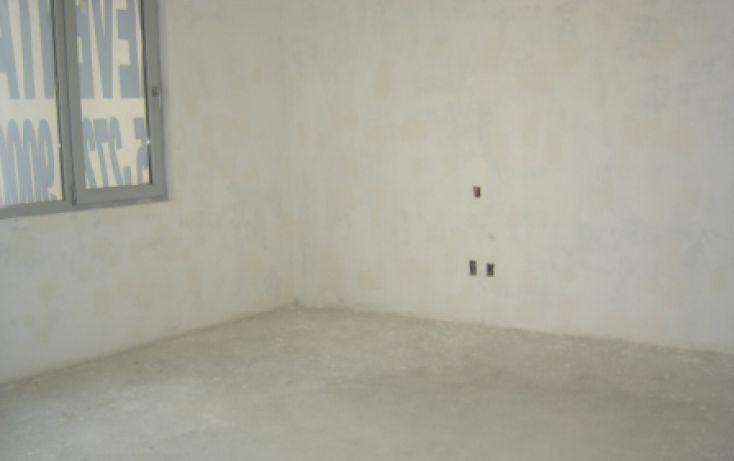 Foto de casa en venta en calle loma, prado largo, atizapán de zaragoza, estado de méxico, 1497699 no 18