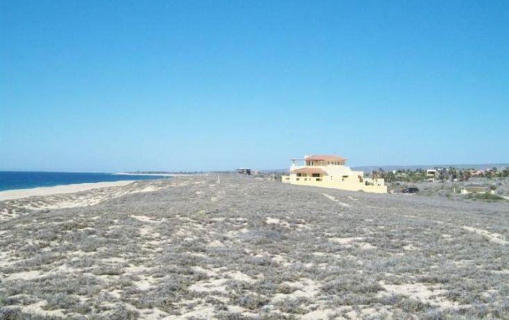 Foto de terreno habitacional en venta en calle los cocos, la esperanza, la paz, baja california sur, 983679 no 08