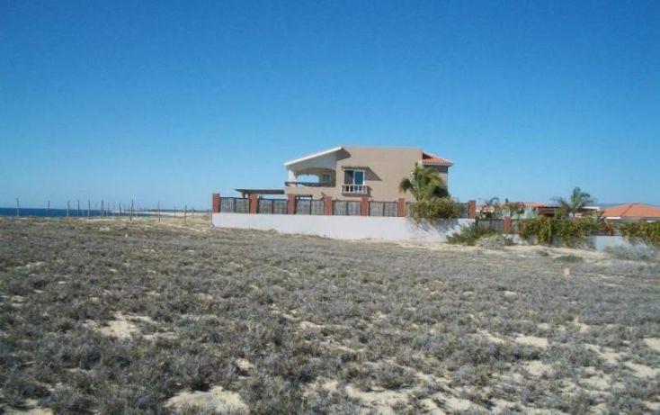 Foto de terreno habitacional en venta en calle los cocos, la esperanza, la paz, baja california sur, 983679 no 17