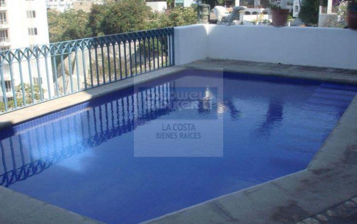 Foto de casa en venta en calle los riscos 39, las hadas, manzanillo, colima, 840881 no 04