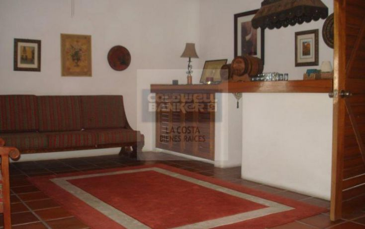 Foto de casa en venta en calle los riscos 39, las hadas, manzanillo, colima, 840881 no 05