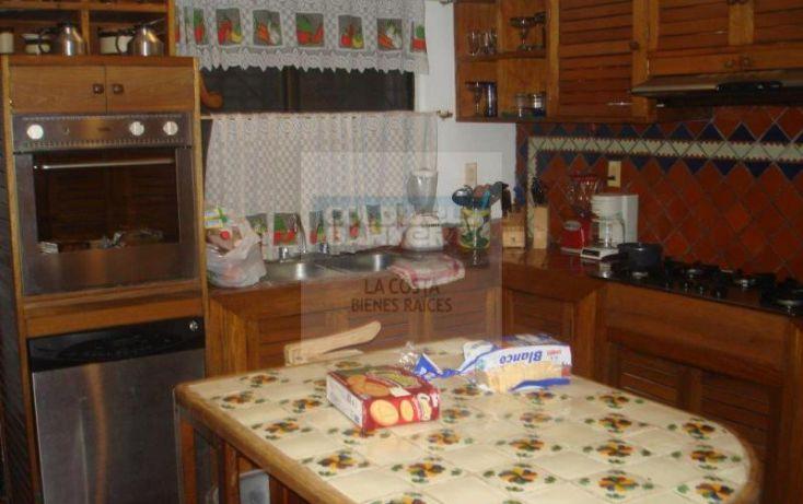 Foto de casa en venta en calle los riscos 39, las hadas, manzanillo, colima, 840881 no 07