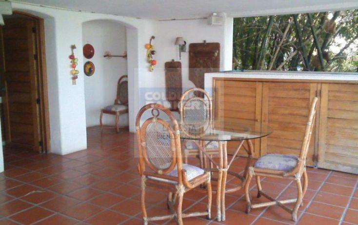 Foto de casa en venta en calle los riscos 39, las hadas, manzanillo, colima, 840881 no 12
