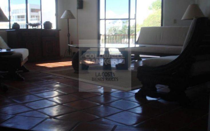 Foto de casa en venta en calle los riscos 39, las hadas, manzanillo, colima, 840881 no 13
