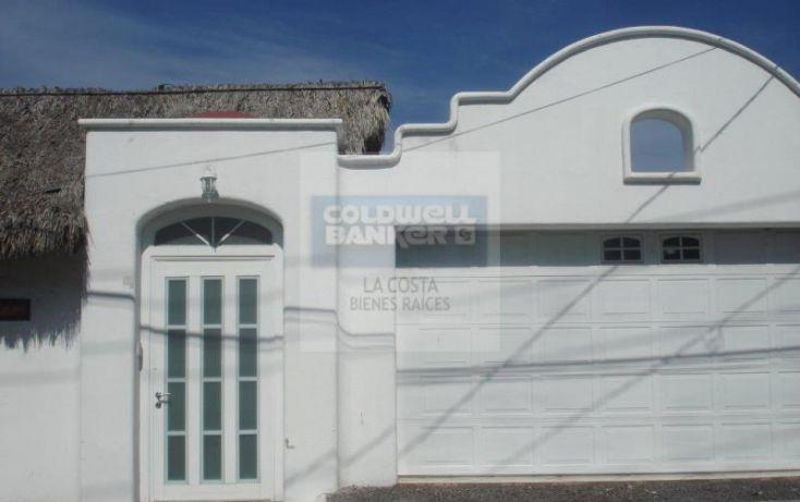 Foto de casa en venta en calle los riscos 39, las hadas, manzanillo, colima, 840881 no 14