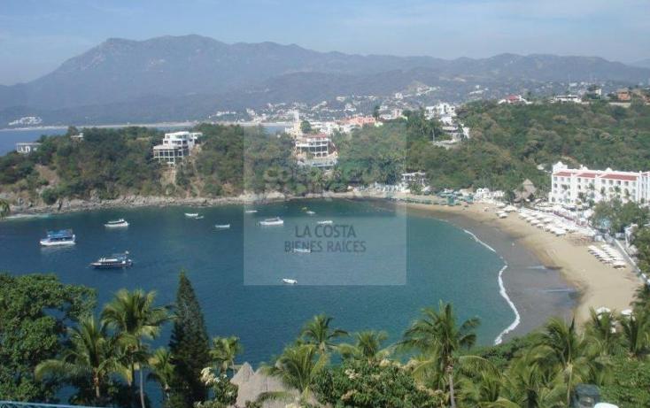 Foto de casa en venta en calle los riscos 39, península de santiago, manzanillo, colima, 840881 No. 01