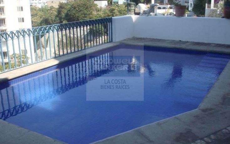 Foto de casa en venta en calle los riscos 39, península de santiago, manzanillo, colima, 840881 No. 04