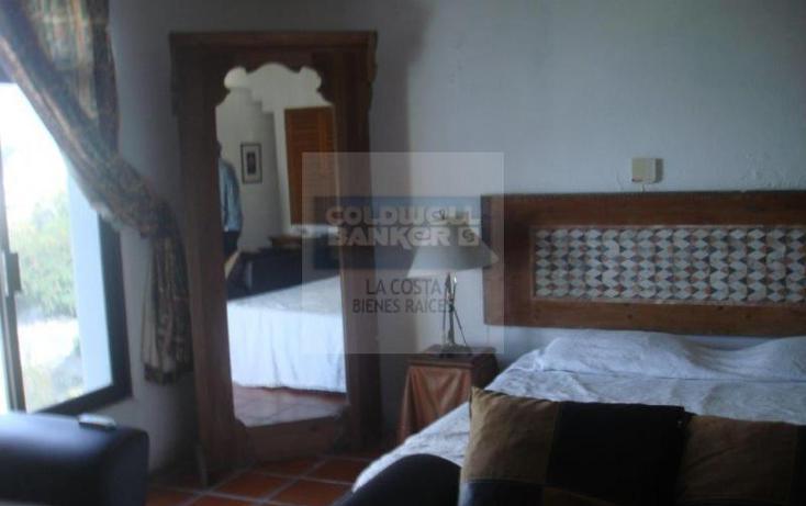 Foto de casa en venta en calle los riscos 39, península de santiago, manzanillo, colima, 840881 No. 06