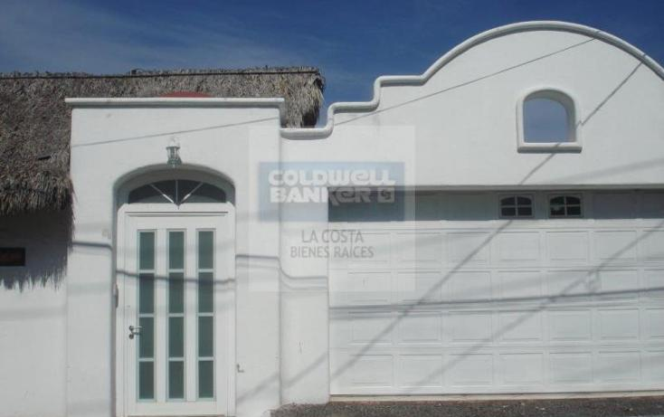 Foto de casa en venta en calle los riscos 39, península de santiago, manzanillo, colima, 840881 No. 14
