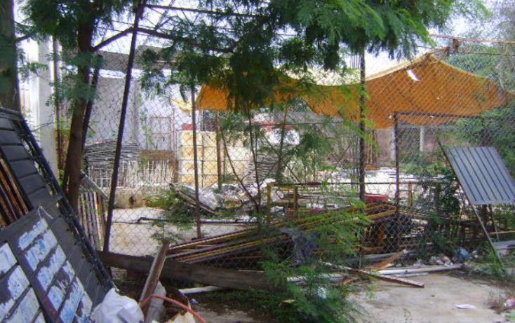 Foto de local en venta en calle macedonio alacala 40, moderna, ciudad ixtepec, oaxaca, 1387753 no 02