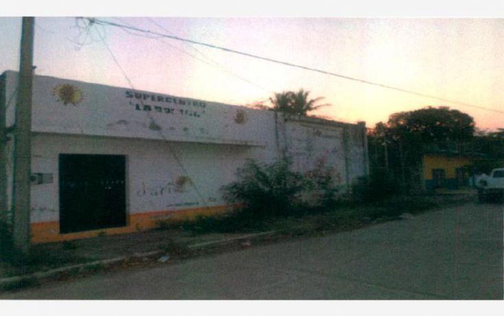 Foto de local en venta en calle macedonio alacala 40, moderna, ciudad ixtepec, oaxaca, 1387753 no 03