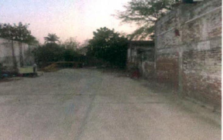 Foto de local en venta en calle macedonio alacala 40, moderna, ciudad ixtepec, oaxaca, 1387753 no 04