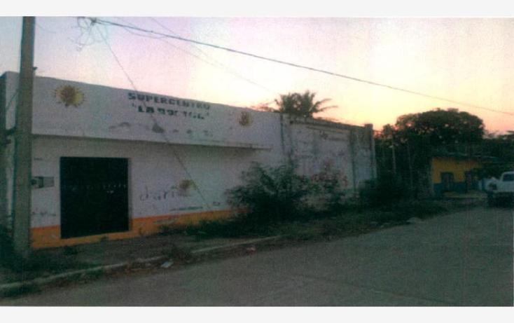 Foto de local en venta en calle macedonio alcala 40, ciudad ixtepec centro, ciudad ixtepec, oaxaca, 1387753 No. 03