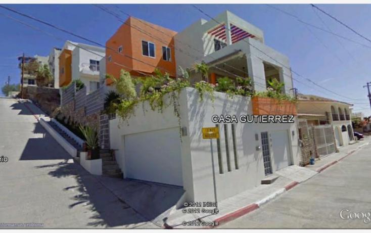 Foto de casa en venta en calle magisterio esquina con calle primero de mayo, villas de la joya, los cabos, baja california sur, 383577 no 01