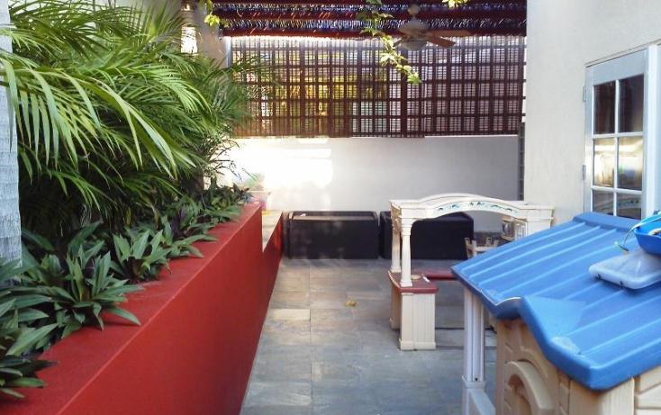 Foto de casa en venta en calle magisterio esquina con calle primero de mayo, villas de la joya, los cabos, baja california sur, 383577 no 06