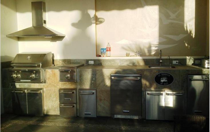 Foto de casa en venta en calle magisterio esquina con calle primero de mayo, villas de la joya, los cabos, baja california sur, 383577 no 10
