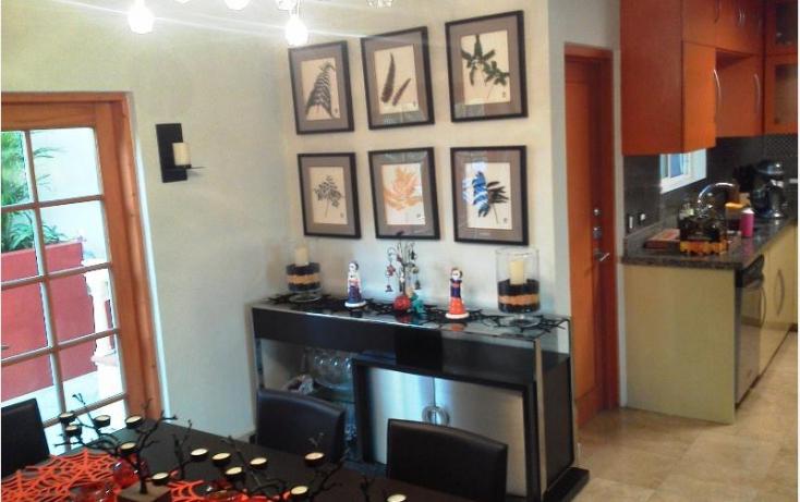Foto de casa en venta en calle magisterio esquina con calle primero de mayo, villas de la joya, los cabos, baja california sur, 383577 no 15