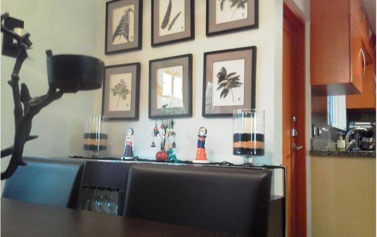 Foto de casa en venta en calle magisterio esquina con calle primero de mayo, villas de la joya, los cabos, baja california sur, 383577 no 16
