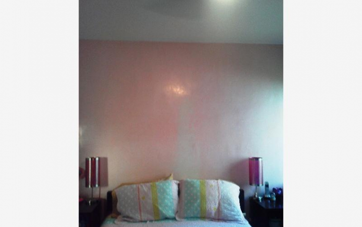 Foto de casa en venta en calle magisterio esquina con calle primero de mayo, villas de la joya, los cabos, baja california sur, 383577 no 25