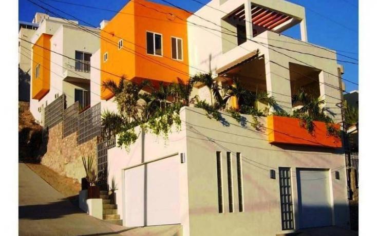 Foto de casa en venta en calle magisterio esquina con calle primero de mayo, villas de la joya, los cabos, baja california sur, 383577 no 28