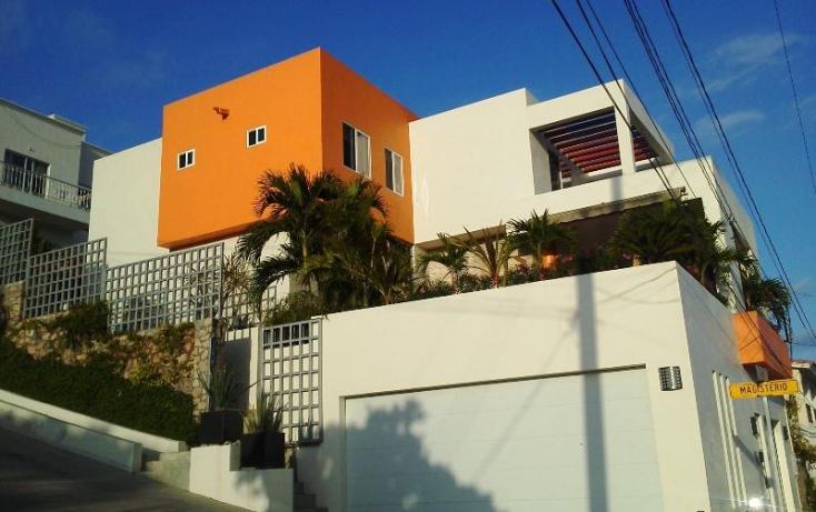 Foto de casa en venta en calle magisterio esquina con calle primero de mayo, villas de la joya, los cabos, baja california sur, 383577 no 29