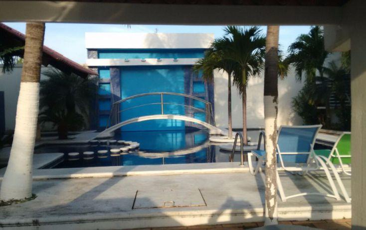 Foto de departamento en renta en calle mangle no9 depto102, miami, carmen, campeche, 1721872 no 01