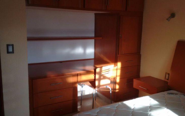 Foto de departamento en renta en calle mangle no9 depto102, miami, carmen, campeche, 1721872 no 08