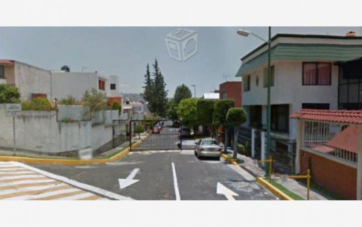 Foto de casa en venta en calle mango 34, laderas de san mateo, naucalpan de juárez, estado de méxico, 1944234 no 01