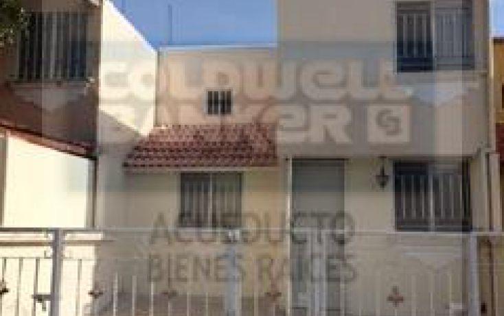 Foto de casa en venta en calle mar 109, el paraíso, tlajomulco de zúñiga, jalisco, 1529705 no 01