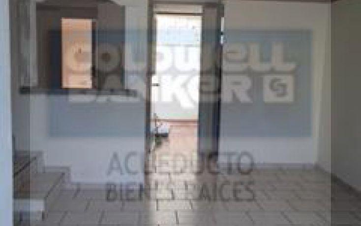 Foto de casa en venta en calle mar 109, el paraíso, tlajomulco de zúñiga, jalisco, 1529705 no 03
