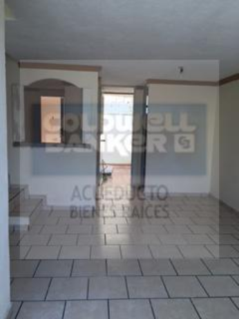 Foto de casa en venta en  109, el paraíso, tlajomulco de zúñiga, jalisco, 1529705 No. 03