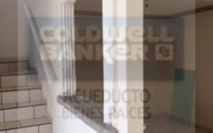 Foto de casa en venta en calle mar 109, el paraíso, tlajomulco de zúñiga, jalisco, 1529705 no 04