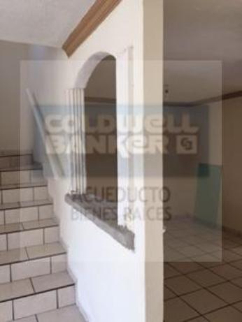 Foto de casa en venta en  109, el paraíso, tlajomulco de zúñiga, jalisco, 1529705 No. 04