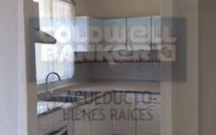 Foto de casa en venta en calle mar 109, el paraíso, tlajomulco de zúñiga, jalisco, 1529705 no 05