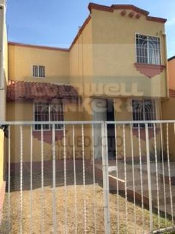 Foto de casa en venta en  111, el paraíso, tlajomulco de zúñiga, jalisco, 1529731 No. 01