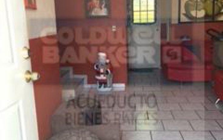 Foto de casa en venta en calle mar 111, el paraíso, tlajomulco de zúñiga, jalisco, 1529731 no 02