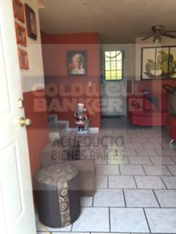 Foto de casa en venta en  111, el paraíso, tlajomulco de zúñiga, jalisco, 1529731 No. 02