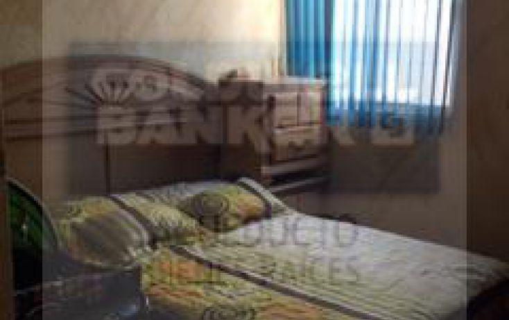 Foto de casa en venta en calle mar 111, el paraíso, tlajomulco de zúñiga, jalisco, 1529731 no 03