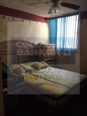 Foto de casa en venta en  111, el paraíso, tlajomulco de zúñiga, jalisco, 1529731 No. 03