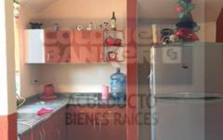 Foto de casa en venta en calle mar 111, el paraíso, tlajomulco de zúñiga, jalisco, 1529731 no 04
