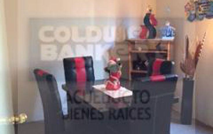 Foto de casa en venta en calle mar 111, el paraíso, tlajomulco de zúñiga, jalisco, 1529731 no 06