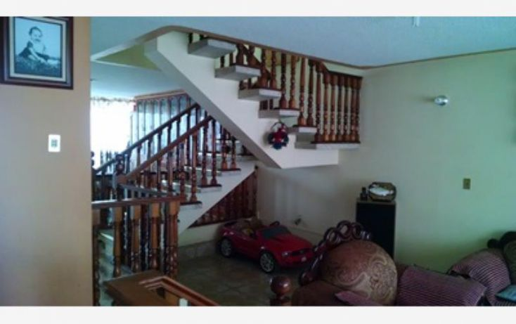 Foto de casa en venta en calle marcelino juarez 400, benito juárez, toluca, estado de méxico, 1319125 no 05