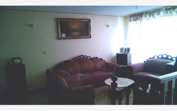 Foto de casa en venta en calle marcelino juarez 400, benito juárez, toluca, estado de méxico, 1319125 no 06